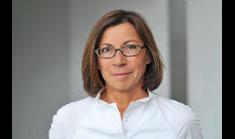 HTM Meyer Venn & Partner - Gabriele Winterscheidt