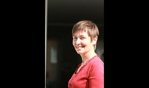 Heilpraktikerin Psychotherapie Steinhoff Hannelie