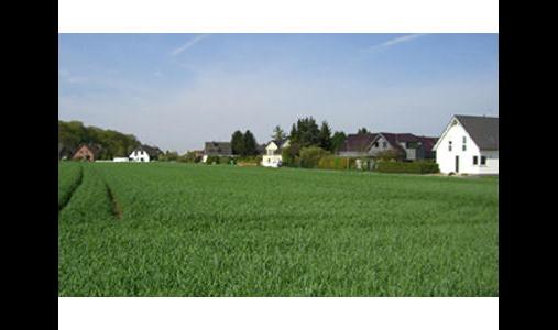 Zeibig Immobilien GmbH
