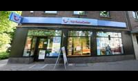 TUI Reise Center Nordstadt-Reisebüro