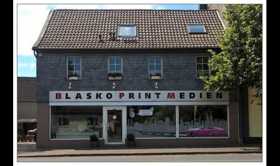 Blasko Copy GmbH
