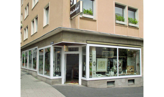 Kunsthaus Krichel
