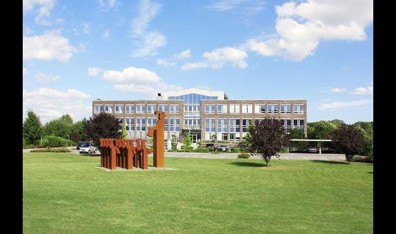 Paeschke GmbH