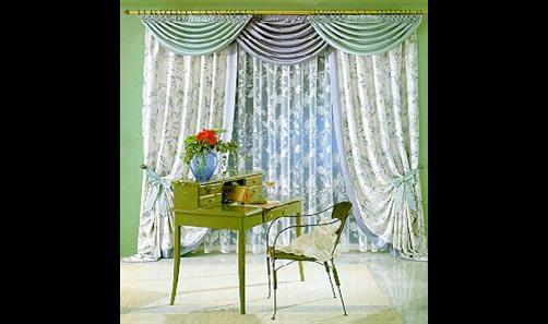 raumausstatter krefeld bei gelbe seiten adressen im. Black Bedroom Furniture Sets. Home Design Ideas