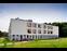 Bild 1 Städtische Kliniken Mönchengladbach GmbH in Mönchengladbach