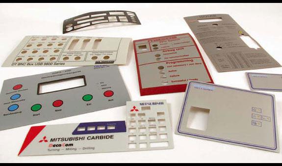 Siebdruck Digitaldruck Ditges GmbH