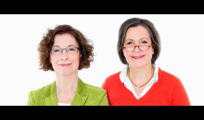 Gemeinschaftspraxis Verholen Susanne Dr. & Fiedler Angelika Dr.