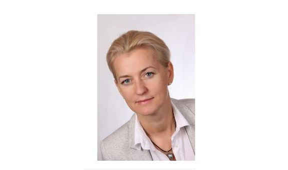 Bialek Elisabeth Praxis für Osteopathie