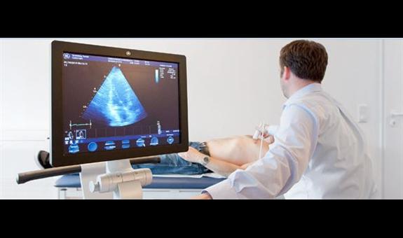 Cardiopraxis Karbenn Schoebel Dierkes