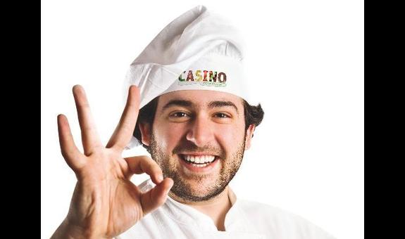 Casino Service Kielholz GmbH