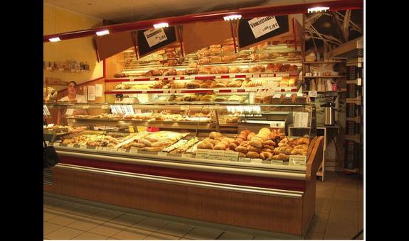 Bäckerei Pass GmbH