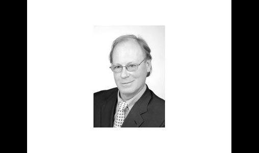 Zimmermann Kammel Holz & Partner