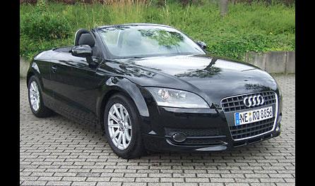 Arndt Automobile GmbH