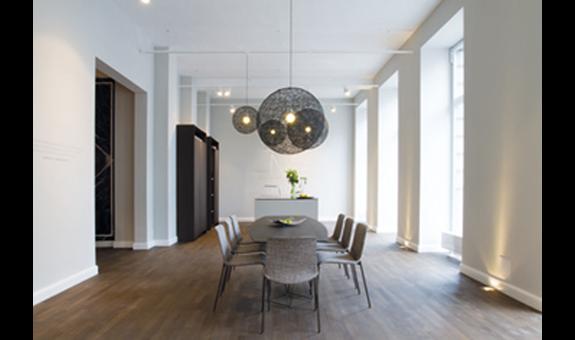 k chen m nchengladbach gute bewertung jetzt lesen. Black Bedroom Furniture Sets. Home Design Ideas