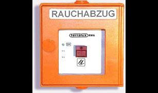 Hasselhoff Otto GmbH