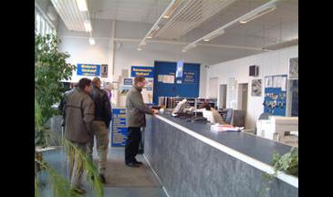 Autoteile Beier GmbH