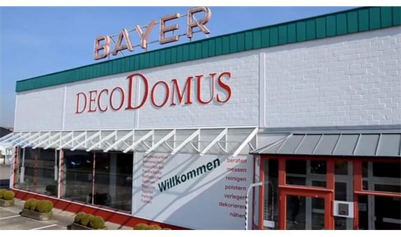 Bayer DecoDomus