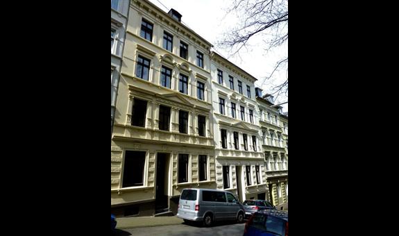 Fassaden Melzel GmbH