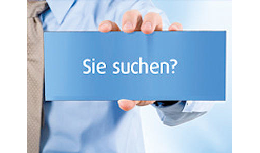 R.H. Personalmanagement GmbH