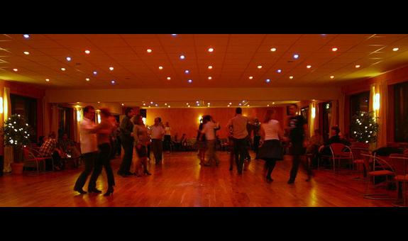 Tanzschule ADTV Inh. Kirstin Bellinghausen