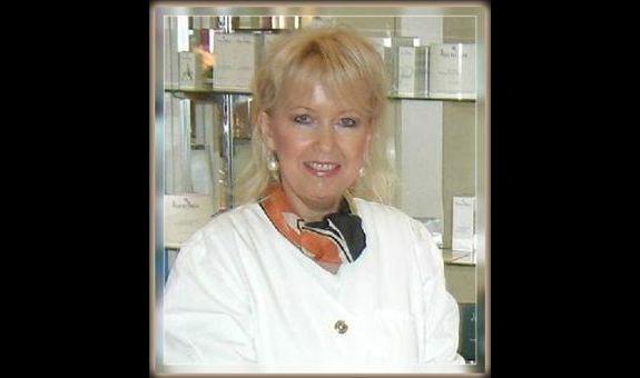 Kosmetikinstitut Hunger