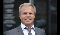 HTM Meyer Venn & Partner - Markus Kettler