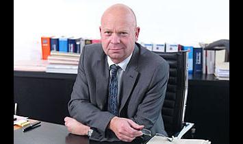 Kania, Tschersich & Partner, Rechtsanwälte GbR