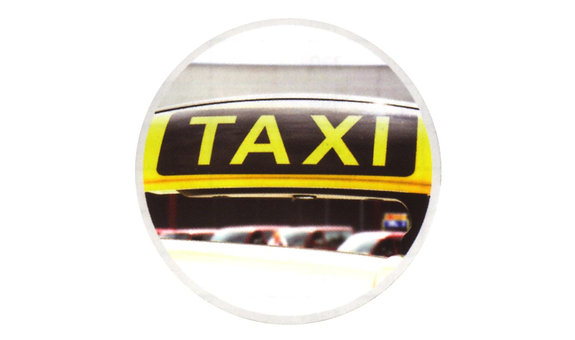 Taxi4airport