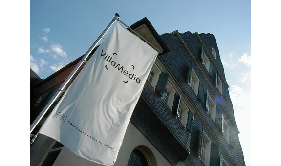 Villa Media