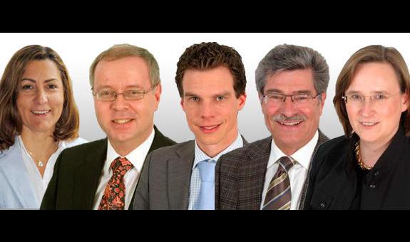 Kemper, Hein & Partner