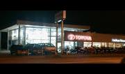 Autohaus Heinen GmbH