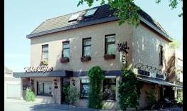 Hotel Litjes Restaurant Apart
