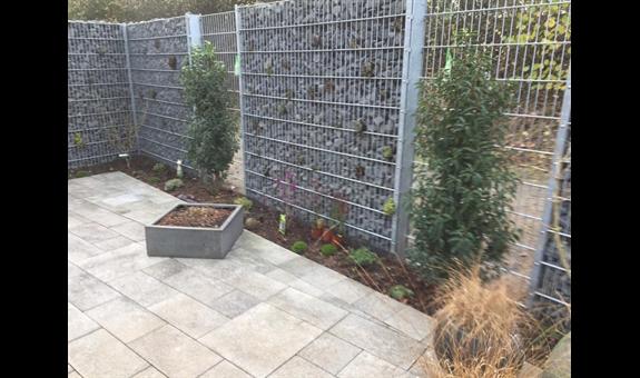 Garten Janssen janssen garten und landschaftsbau köthen anhalt gute adressen