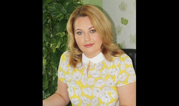 Privatpraxis Psychotherapie Jelena Appelhans (HPG)