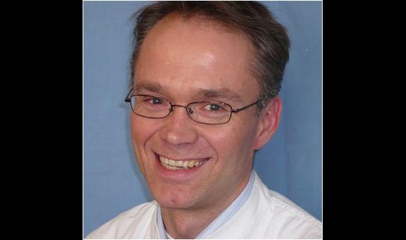 Kratz Martin Dr.