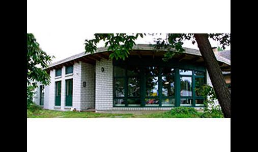 van Staa u. Weber GmbH