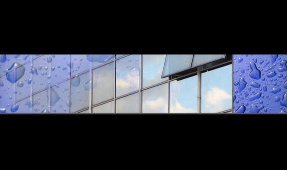Gebäudereinigungsdienst Schubert GmbH