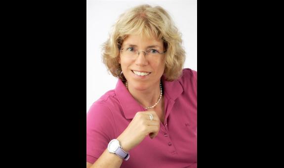 Gudrun Schneider Naturheilpraxis