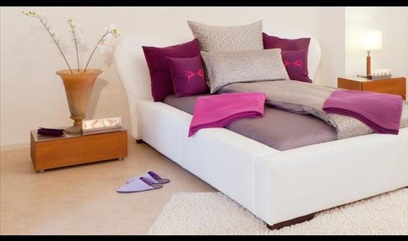 Betten Schoening GmbH