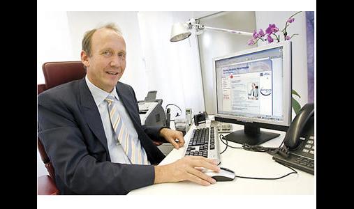 Neurologische Privatpraxis Prof. Dr. A. Hufnagel