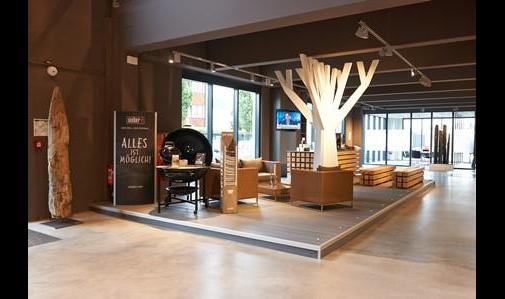 Holz Roeren GmbH