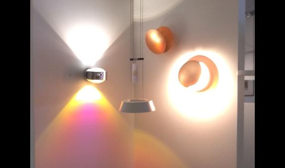 Licht Düsseldorf form im licht 40210 düsseldorf stadtmitte öffnungszeiten