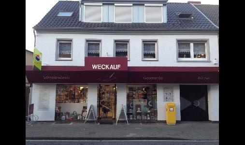Weckauf