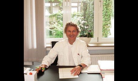 Reinauer Stephen Dr. med.