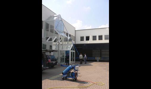 Geyr GmbH