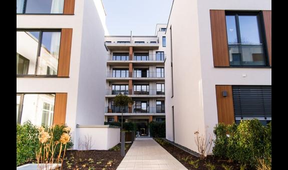 Bauunternehmung Schotes GmbH