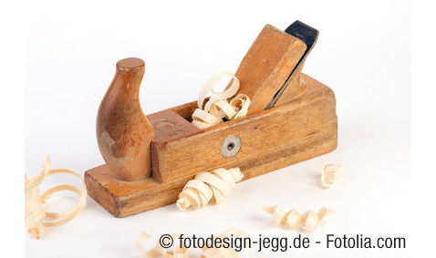 Schwedland Holzbearbeitung