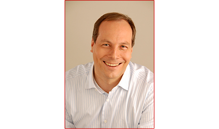 Kardio Care Dr. Matthias Köstering