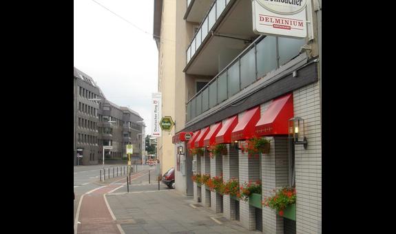 Restaurant Dellminium