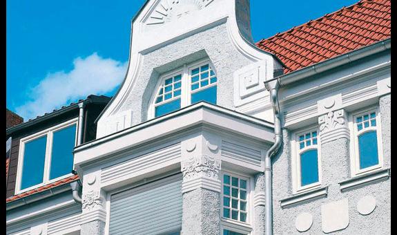 Türen Düsseldorf keime fenster türen gmbh in 40549 düsseldorf